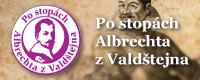 Po stopách Albrechta z Valdštejna