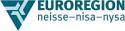 logo ERN web